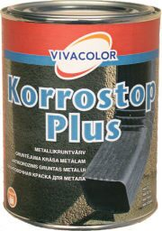 Korrostop Plus